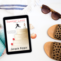 Gimme, Gimme Some of that Summer Lovin' #Romance #Reading #BookDeals