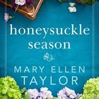 #BookReview- Honeysuckle Season #WomensFic