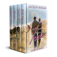 August is Hot but this Deal is Even Hotter! #FreebieFriday #Romance #Boxset