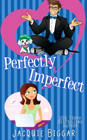 perfectly-imperfect