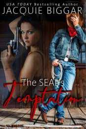 the-seals-temptation-ebook-1