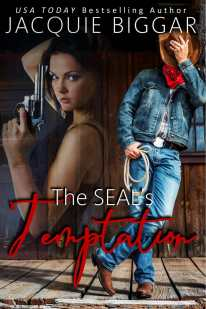 the-seals-temptation-ebook-1