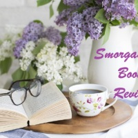Smorgasbord Book Reviews - #Family -  My Baby Wrote Me A Letter: An Inspirational Women's Fiction Short Story by Jacquie Biggar