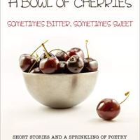 #BookReview- Life is Like a Bowl of Cherries by Sally Cronin @sgc58 #shortstories