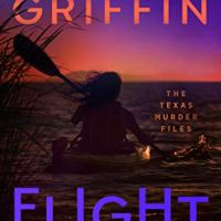 #BookReview- Flight by Laura Griffin #Thriller #Reading @Laura_Griff