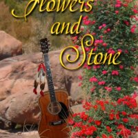 #BookReview- Flowers and Stone by @JanSikes3 #Romance