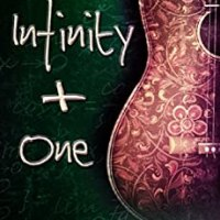 #BooKReview- Infinity + One and A Different Blue by @AHarmon_Author #Romance